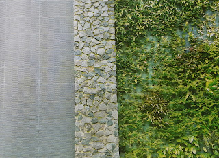 Taman Vertikal | Vertical Garden | jasataman.co.id III