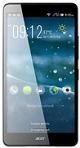 harga hp Acer Liquid X1 terbaru