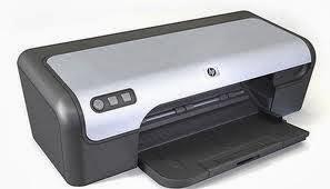 สำนักกฎหมายและที่ดิน • แสดงกระทู้ hp deskjet d2460 installer for.