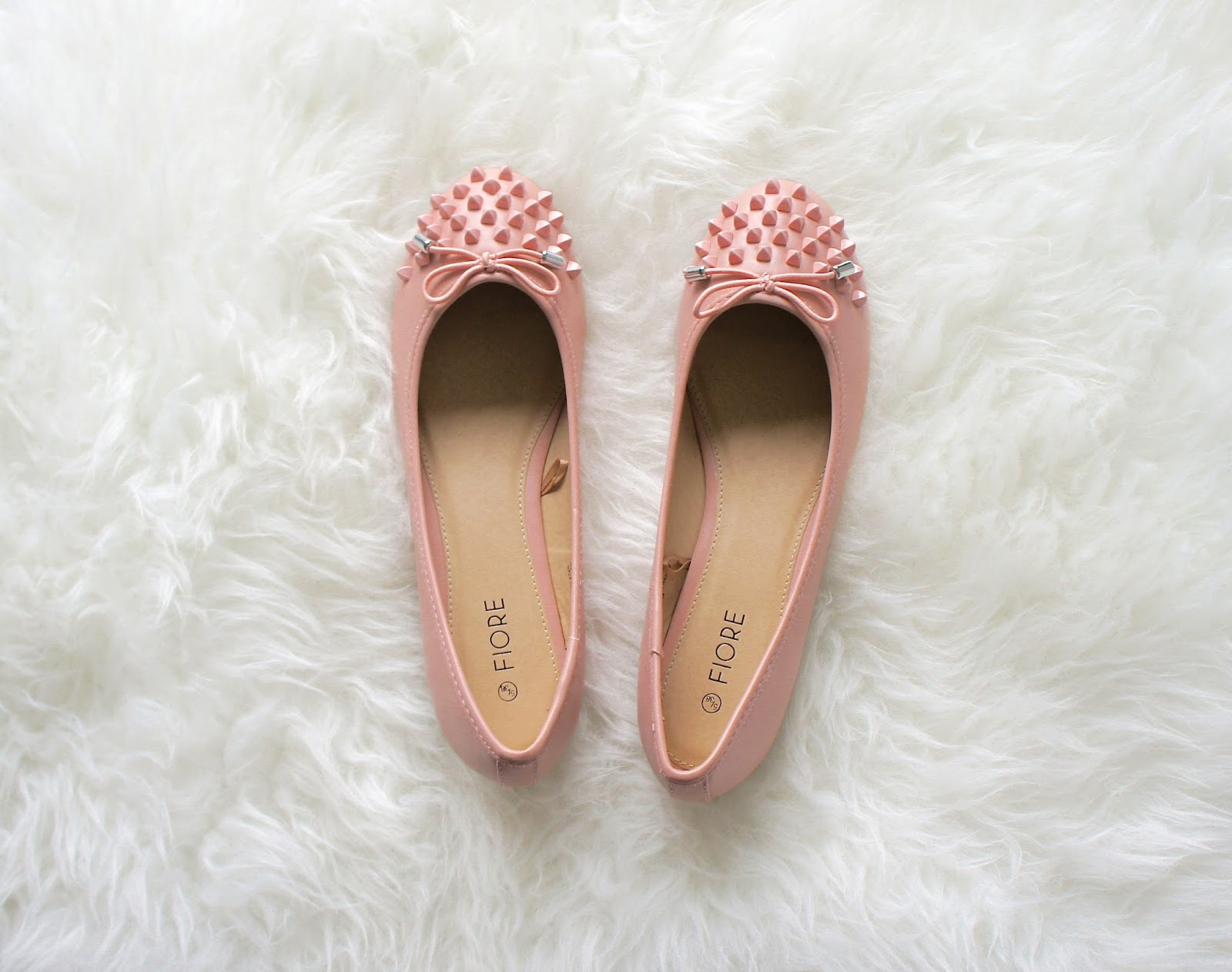 fashion, matalan, shoes, spotlight, blue, white, pink,  pastel, blog, danielea.com