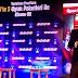 Vodafone Freezone'lular Yeni Gamer Paketleriyle Oyun Deneyimini Sınırsız Yaşayacak