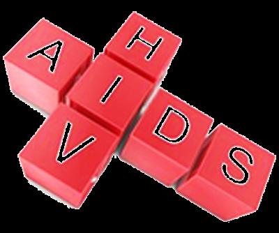 Casos de aids voltam a crescer no Brasil