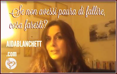 https://www.youtube.com/watch?v=i6Gb1Z5U-fY