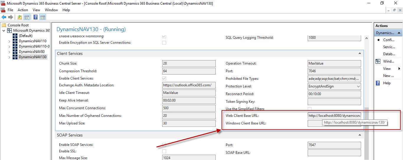 Nilesh Gajjar - Microsoft Dynamics NAV: Develop First VS Code