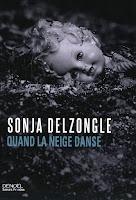 http://www.denoel.fr/Catalogue/DENOEL/Sueurs-Froides/Quand-la-neige-danse