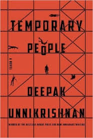 https://www.goodreads.com/book/show/30753477-temporary-people?ac=1&from_search=true
