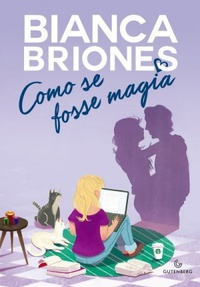 http://livrosvamosdevoralos.blogspot.com.br/2016/12/resenha-como-se-fosse-magia.html