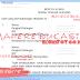 Freedownload Contoh Format Berita Acara Serah Terima Gudang Inventaris Sekolah New