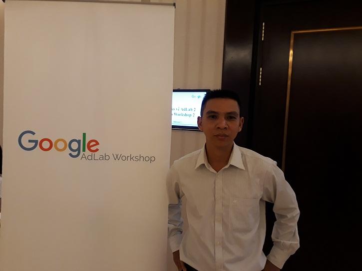 google-tap-huan-thuong-mai-dien-tu-cho-google-partner