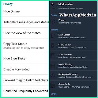 WhatsApp Business+ v6.0.0