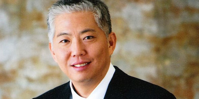 John C Ye, a Professional Law Corporation