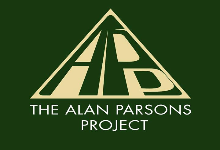 Alan Parsons Project Touring Europe With Kip Winger Out
