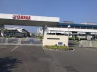 PT Yamaha Motor Manufacturing West Java - Recruitment Staff Untuk D3, S1, Fresh Graduate, and Experience Mei - Juni 2013