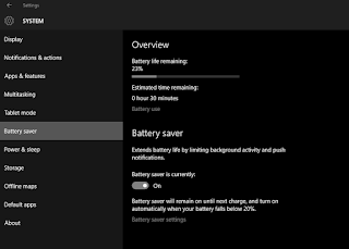 Windows 10-Important Features,Fixes and Tips