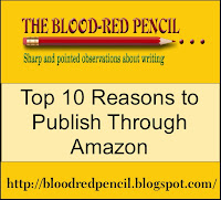 #Amazon,#Kindle,#Selfpub,#Indypub,#distribution,#marketing,#promotion,#books,#writingtips,@Diana_Hurwitz