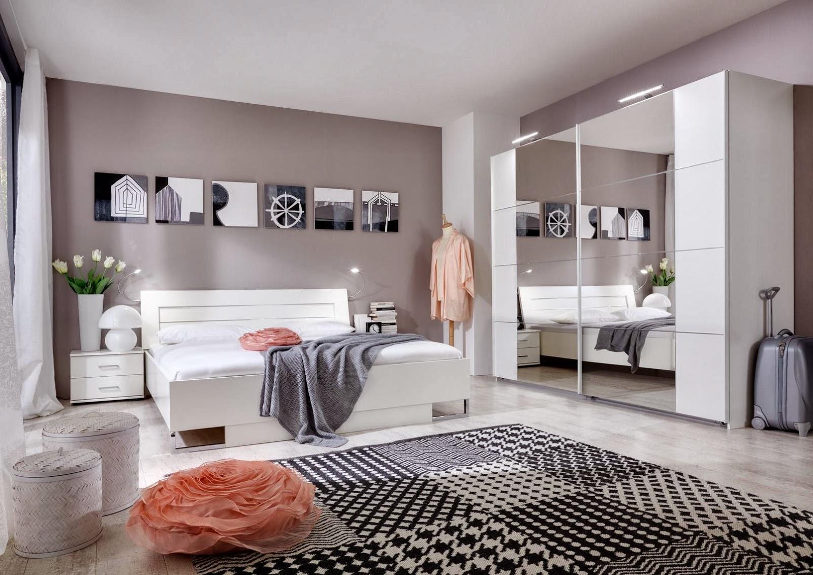 idée design pour appartement