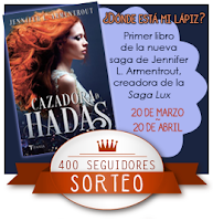 http://dondestamilapiz.blogspot.com.es/2016/03/sorteo-400-seguidores-de-cazadora-de.html