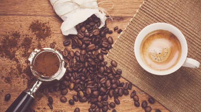 Kata Bijak Mutiara Bahasa Inggris About Coffee Update Terbaru Dan Artinya Katabijakpedia