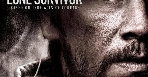 lone survivor movie download dual audio
