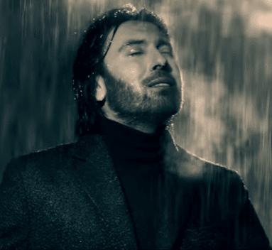 hasan yıldırım bir adam ağlıyor şarkı sözleri