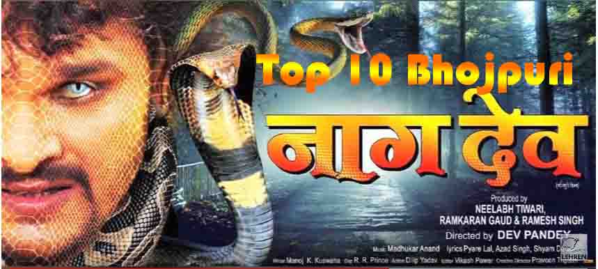 First look Poster Of Bhojpuri Movie Nag Dev. Latest Feat Bhojpuri Movie Nag Dev Poster, movie wallpaper, Photos