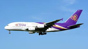 Thai Airways Booking |reservation phone number