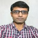 Ashutosh Kushwaha