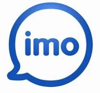ايمو : برنامج ايمو تحميل تطبيقات