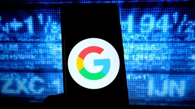 Google: cómo funciona BERT, la mayor actualización del algoritmo del motor de búsqueda más usado en el mundo