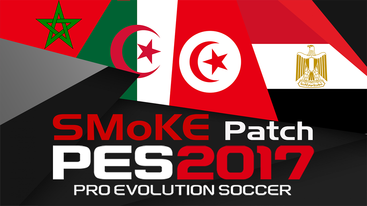 Patch Pes 2012 Pc Serie B E Bundesliga Table 2016 - shoeslost