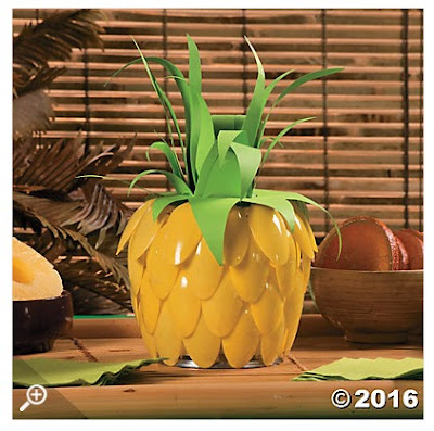 http://www.orientaltrading.com/pineapple-spoon-light-idea-a2-13716781.fltr?prodCatId=553119