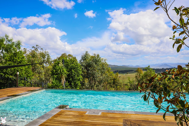 spicers hidden vale, brisbane, travel, dolcebunnie