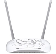 firmware for tp link td w8961nd