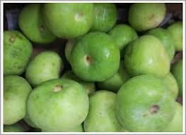 apple gourd(tinda) health benefits in urdu