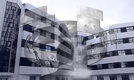 وزارة التعليم العالي و البحث العلمي mesrs.dz