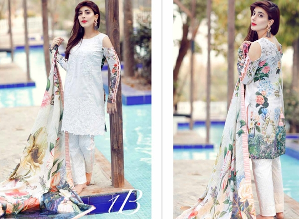 Rang Rasiya Premium EID Collection 2017 2018