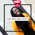 That #Melanin Though: A Hashtag That Unifies Black Women