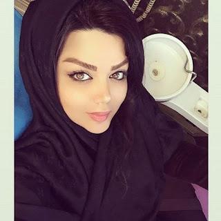 صور صبايا صنعاء للتعارف والجنس مع رقم الجوال بنات صنعاء تعارف واتساب مع رقم الموبايل