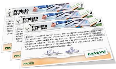 https://famam.virtualclass.com.br/Usuario/Portal/Educacional/Vestibular/VerCertificado.jsp?IDProcesso=103&IDS=19