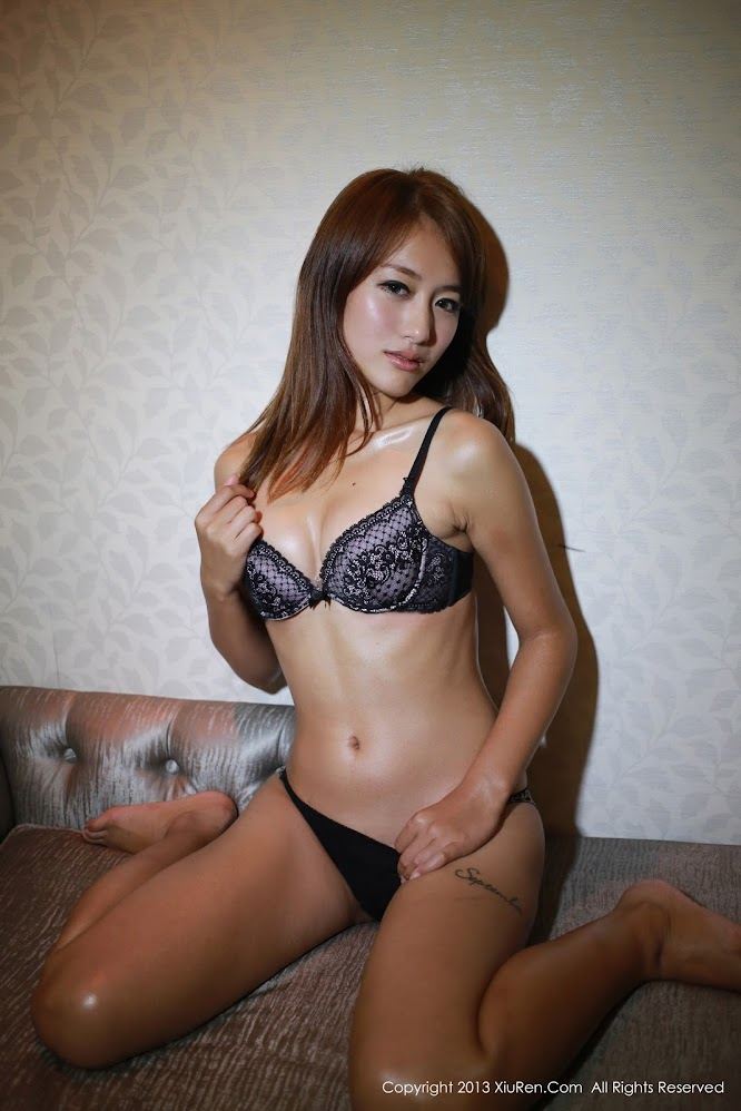 XIUREN No.55 yuzheng Sabrina daodao Jade [45P/51MB] - idols