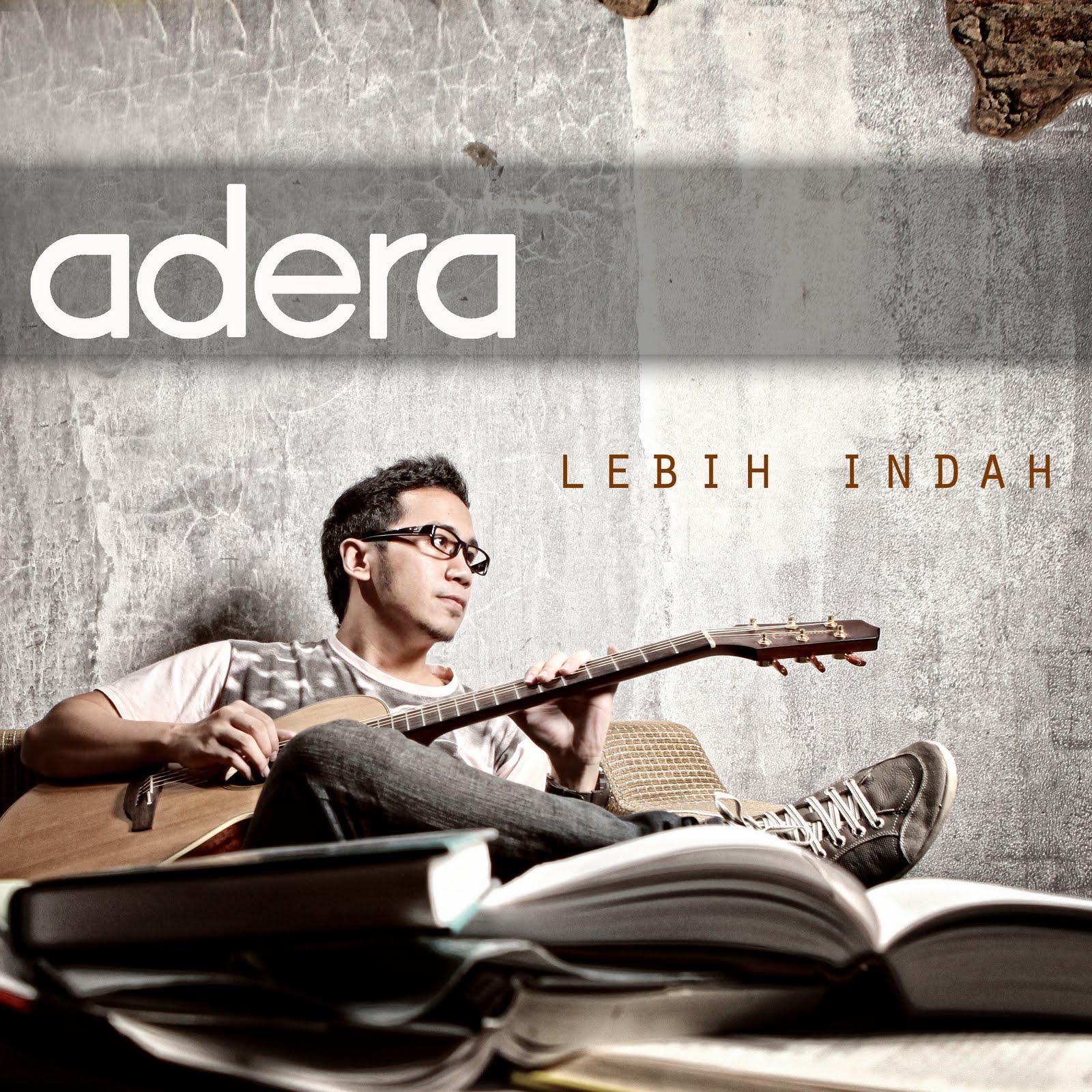 Download lagu adera melewatkanmu mp3.