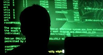 FBI Releases Information On San Bernardino Shooter iPhone Hacking But Vendor Remains Unidentified