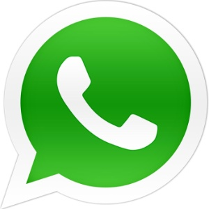 Contate-nos no WhatsApp
