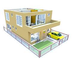 download aplikasi sweet home 3d full version multiuser system. Black Bedroom Furniture Sets. Home Design Ideas