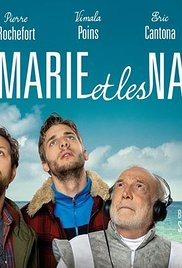 Watch Marie and the Misfits Online Free 2016 Putlocker