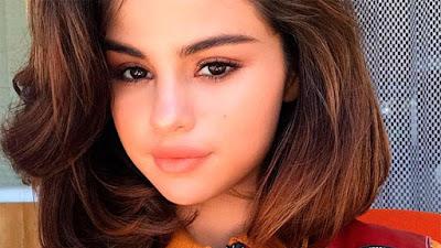 De acordo com o site 'Has It Leaked' o novo álbum de Selena esta finalizado