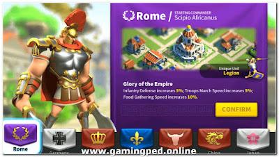 rome-rise-of-civilizations