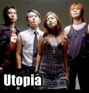 Download lagu utopia serpihan hati mp3 peatix download lagu utopia serpihan hati mp3 reheart Images