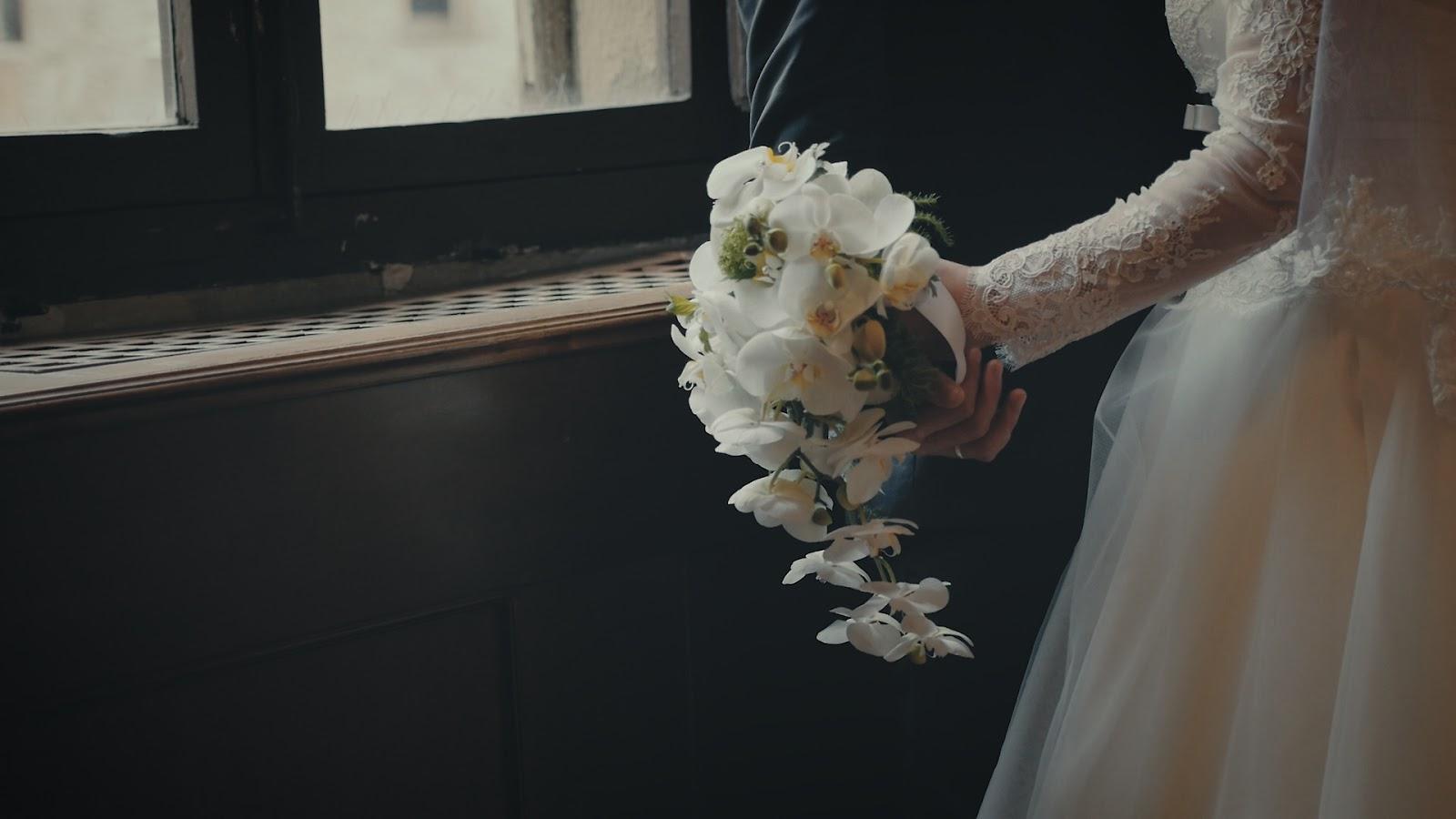 Prosedur kahwin negeri kedah