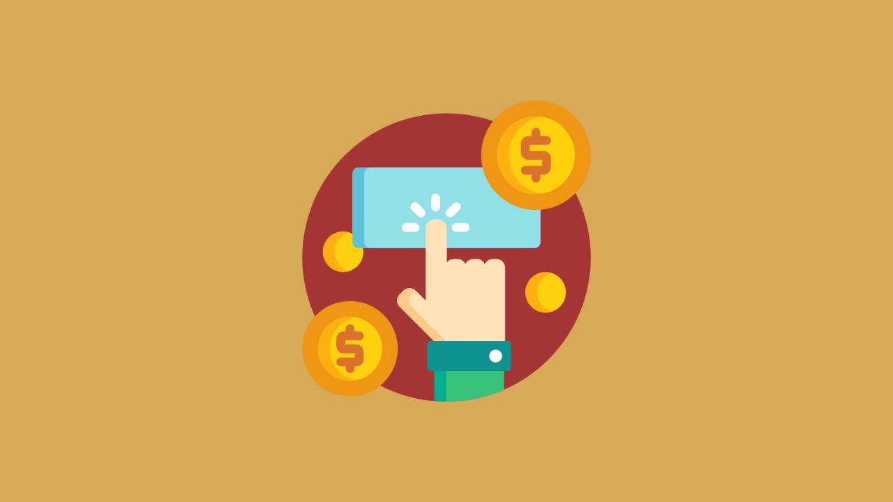 Tips untuk Trading Forex Online Agar Sedikit Lebih Menguntungkan
